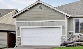 City Overhead Doors Garage Door Service In Corpus Christi Hub City Overhead Door Co Inc