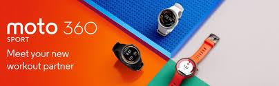 black friday deals target moto 360 2nd gen amazon com motorola moto 360 sport 45mm black cell phones