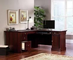 Home Office Desk Organizer Office Desk Office Desk Accessories Corner Desk Home Office