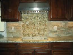 groutless kitchen backsplash groutless backsplash mounts space to be wonderful appeal in