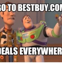 Best Buy Memes - goto bestbuycom ealseverywher bestbuy meme on me me