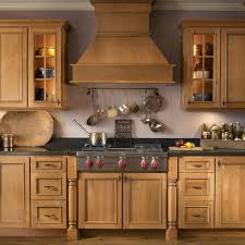 bronze cabinet hardware discount contemporary amerock pulls inside decorative cabinet and bath