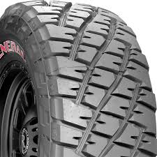 Good Conditon Used 33 12 50 R15 Tires 38 Best Tires Images On Pinterest Mud Truck Accessories And