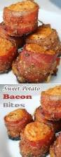 sweet potatoes recipes for thanksgiving best 25 sweet potato seasoning ideas only on pinterest sweet