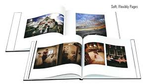 Photo Coffee Table Books Awesome Asuka Our Coffee Table Book Janet Klinger Photography