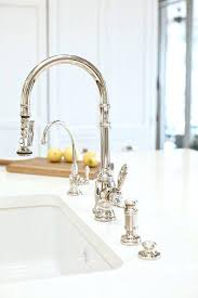 replacing kitchen sink faucet sink faucets kitchen medium size of kitchen faucets kitchen sinks