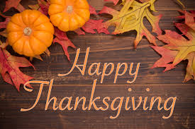 happy thanksgiving from all of us at onimod global onimod global