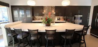 ftw kitchen cabinets tags kitchen design layout kitchen island