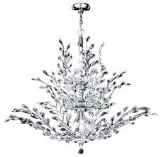 Moder Chandelier James R Moder Chandelier U2013 Eimat Co