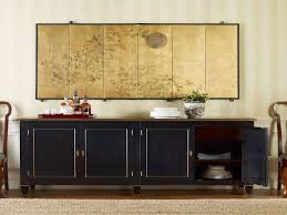 dining room china hutch baker furniture cabinets modern dining room furniture amp