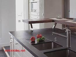 plan de cuisine avec ilot central cuisine avec ilot central et bar pour idees de deco de cuisine