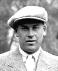 <b>Karl Wagner</b> im Mai 1932 – 10 Monate vor der ersten Verhaftung - Karl Wagner(1)
