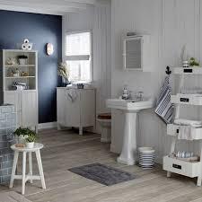 coastal bathrooms ideas 32 coastal bathroom design ideas