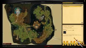 map quests royal quest review mmos com