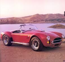 1966 shelby cobra former smith car csx 3035 winning est