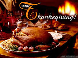 happy thanksgiving family and friends happy thanksgiving day wallpapers crazy frankenstein