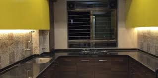 Indian Style Kitchen Design Simple Kitchen Design For Middle Class Family Archives Pooja