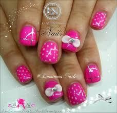 acrylic nails tips designs image collections nail art designs