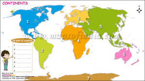 printable world map a1 map of the world for kids to print world map for kids printable pages