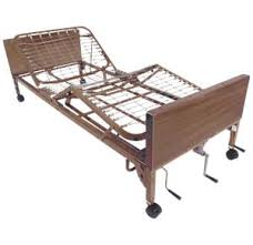 hospital beds electric hospital beds home hospital beds