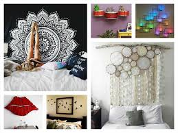 home decor ideas from waste home decor ideas with waste material creative reuse recycled ideas