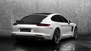 porsche panamera 2017 white 2017 topcar porsche panamera stingray gtr 2 wallpaper hd car