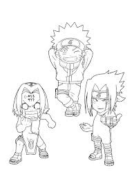 akatsuki coloring pages naruto coloring pages 999 gif 600 800 lineart chibi u0027s pinterest