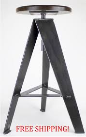 top 25 best metal bar stools ideas on pinterest bar stools original windmill 26