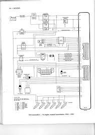 vs wiring diagram vs wiring diagrams instruction