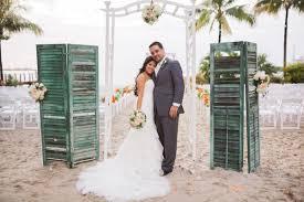 marathon wedding venues reviews for venues