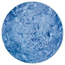 cornflower blue nuvo embellishment mousse cornflower blue 806n