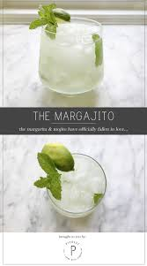 margarita cocktail the margajito cocktail the ultimate mint margarita recipe picklee