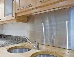 metal wall tiles kitchen backsplash kitchen backsplash stainless steel kitchen backsplash ideas