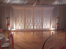 Floors And Decors Best 25 Gym Wedding Reception Ideas Only On Pinterest Wedding