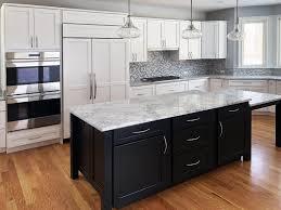 modern kitchen black cabinets create a modern kitchen with kitchen cabinets