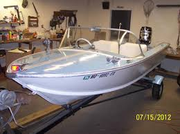 1965 mercury 500 lower unit catastrophy page 1 iboats boating
