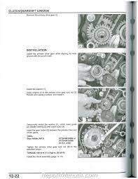 2015 cbr300r service manual motorcycle honda