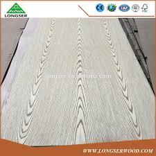 White Oak Veneer Artificial Veneer Artificial Veneer Suppliers And Manufacturers
