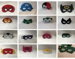 pj masks cape pj masks costume gekko catboy u0026