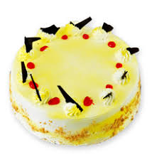 online birthday cake delivery in pune birthday chocolate cake