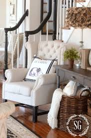 best 25 cozy chair ideas on pinterest big comfy chair reading