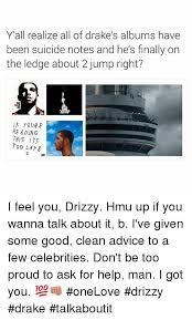 Drake Album Cover Meme - 25 best memes about drake album cover drake album cover memes