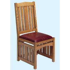 Mission Style Dining Chairs 52 Best Dining Room Chair Plans Images On Pinterest Dining
