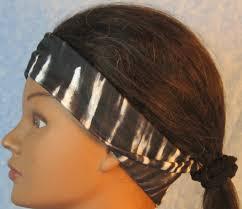 s headbands headbands creative headwear