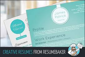 Resume For Packaging Job by New Resume Design Service Creates Dazzling Results For Job Hunters