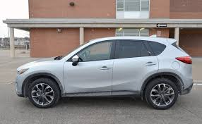 mazda cx3 vs cx5 mazda cx 5 gt a perfect fit for growing families wheels ca