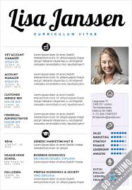 Powerpoint Resume Sample by Ppt Resume Samples Free Resume Powerpoint Template Cv Template