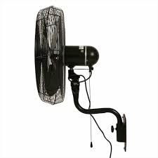 fanimation old havana wall mount fan wall mount oscillating fan with remote inspect home