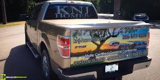 Ford Camo Truck Wraps - truck wraps custom vehicle wraps page 3