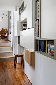 99 best i u0026d small spaces useful solutions images on pinterest
